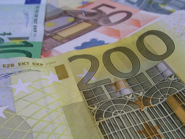 Retten Sie Ihr Geld vor der Abgeltungssteuer