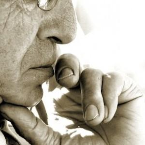 Das Alterseinkünftegesetz