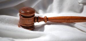 Sozialrechtliche Folgen bei Abschluss eines Aufhebungs- bzw. Abwicklungsvertrages