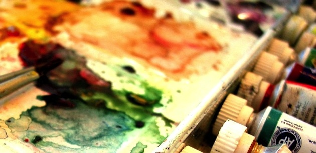 Künstlersozialkasse – FAQ zur Zahlungspflicht an die KSK