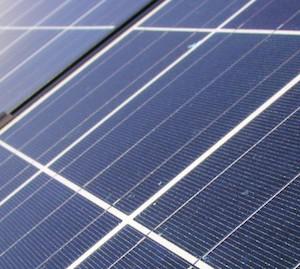 Sonnige Garantie für nachhaltige Investionen