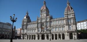 Steuern sparen mit Denkmalschutz-Immobilien
