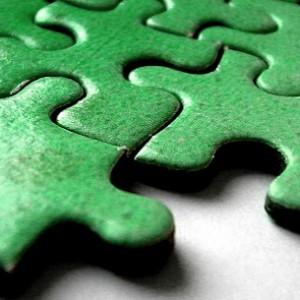 Gemeinsamkeit macht stark – Synergieeffekte nutzen