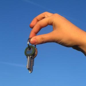 Endlich Eigentümer statt Mieter – ohne Zinsänderungsrisiko