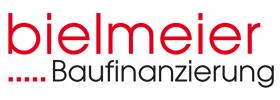 Bielmeier Baufinanzierung