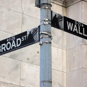 Raus aus Aktien und Aktienfonds ?