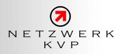 Netzwerk KVP