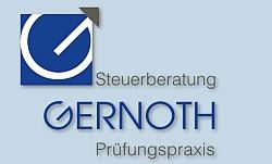 Steuerberatung Gernoth