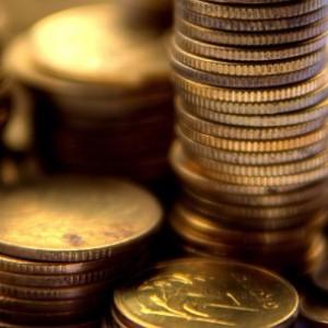 Schutz und Verbesserung von Kapitalanlagen und Altersvorsorge