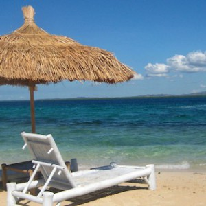 Konfliktpotenzial Urlaub