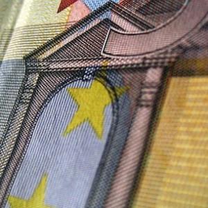 Offene Immobilienfonds – Sicherheit oder Risiko?