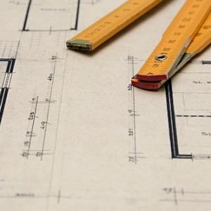 Rechnungen über Bauleistungen